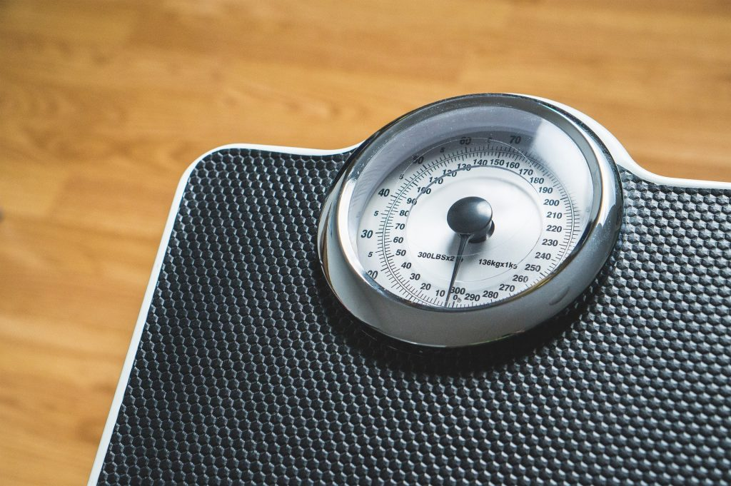 Obesity-induced Immune Dysfunction – HALLWANG CLINIC UPDATES